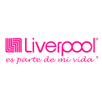 logo_partner_liverpool