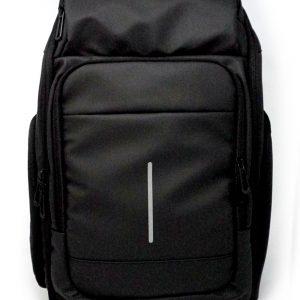Backpack_PRO