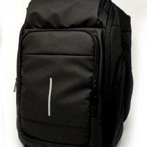 Backpack_PRO · BPKP_A2