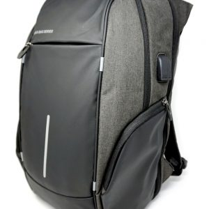 Backpack_PRO · BPKP_B2