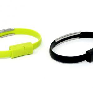 Charger Bracelet · CHB_A2