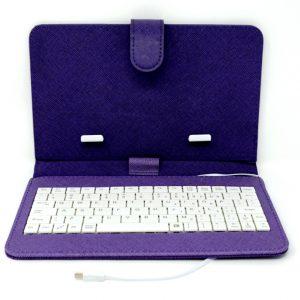 Portable Keyboard · PK_A3