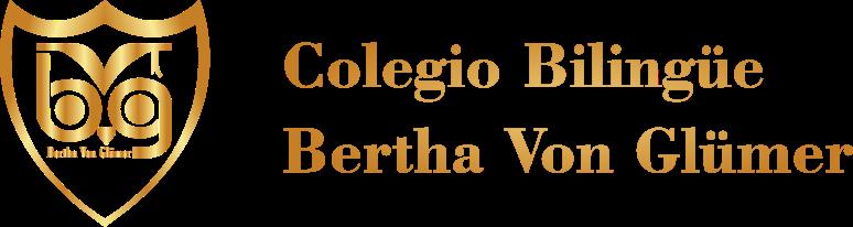 Colegio Bilingüe Bertha Von Glümer