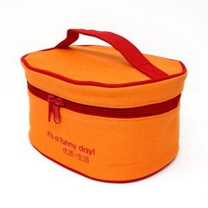 Lunch Box · LB_A2