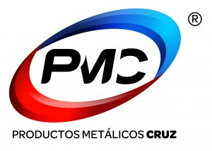 Productos metálicos Ruiz